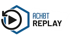 Logos_ACHBT_Replay.png