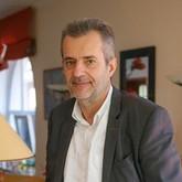 Yves PANIS