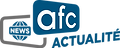 AFC_Actualité