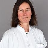 Emilie DOCHE-SFNV.JPG