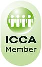 HOPSCOTCH CONGRES membre de International Congress and Convention Association