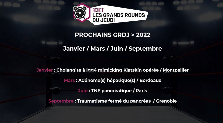 Capture GRJ 2022.JPG