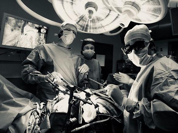 AFC_chirurgie_bloc_operatoire