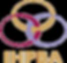 IHPBA logo ACHBT