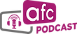AFC_Podcast