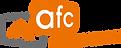 AFC_Formation