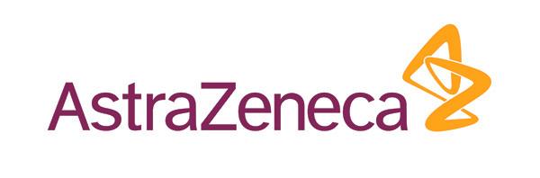 Partenaire SFNV - ASTRAZENECA