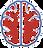 Bénéfice de l'envoi d'une unité mobile d'AVC par la régulation du SAMU de BERLIN sur le pronostic...