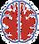 Détérioration neurologique précoce en cas d'infarctus cérébral mineur avec occlusion proximale.