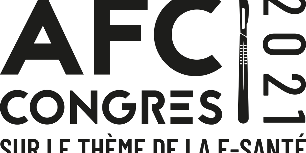 AFC Congrès 2021