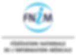 HOPSCOTCH CONGRES membre de la fédération nationale de l'information medicale