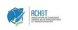 ACHBT-logo2016_Jeune_RVB.png