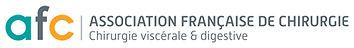 AFC_logo_Association