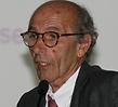 ACHBT-Jean-Robert DELPERO.png
