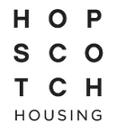 HOPSCOTCH HOUSING.png