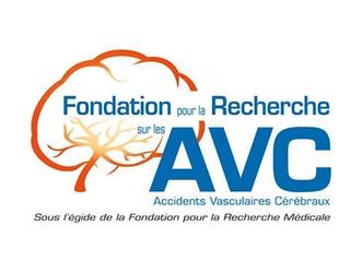 Fondation pour la Recherche sur les AVC : appel à projets 2021