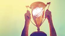 Bourses annuelles ACHBT 2021. Deadline : 15 juin 2021 !