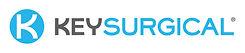 Key_Logo_3c.jpg