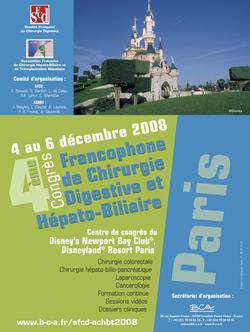 AFFICHE-ACHBT-2008