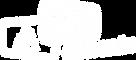 AFC-Congrès