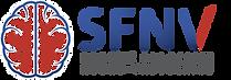 logo-SFNV.png