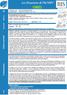 Dissection 010, décembre 2020 : Pancreaticjejunostomy With Externalized Stent vs Pancreaticogastros
