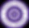Hopscotch Congrès, un PCO labellisé MEDTECH
