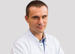 Igor SIBON, SFNV