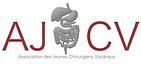 logo AJCV.png