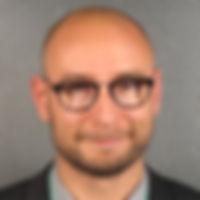 Emmanuel BOLESLAWSKI  membre de l'ACHBT Observatoire Hepatectomie