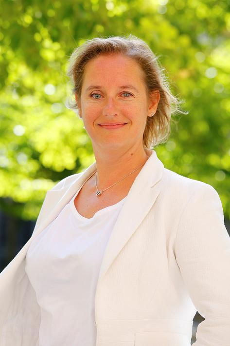 Charlotte Cordonnier