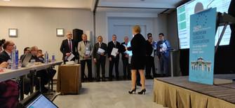 ESA welcomes new Members