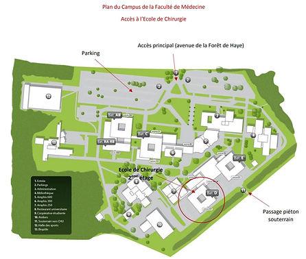 image campus.JPG