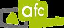 AFC_Congres.png