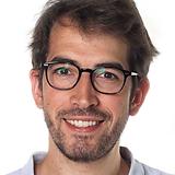 Alexandre BELOT.png