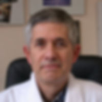 François René Pruvot ACHBT Visceral