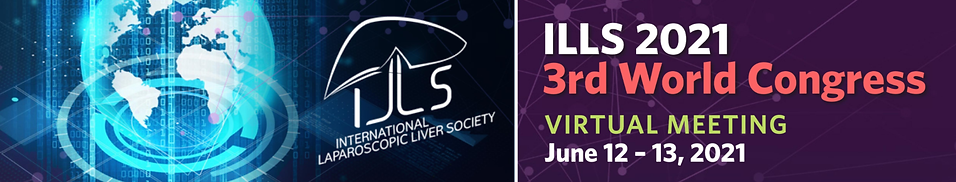Virtual-meeting-ILLS2021.png