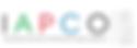 HOPSCOTCH CONGRES membre de IAPCO