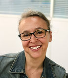 Géraldine HONNET - RARE