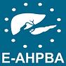 EAHPBA logo ACHBT