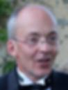 Olivier Farges european surgical association