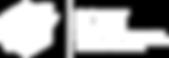 Le Logo de l'ACHBT chirurgie hepato bilio pancreatique