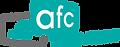 AFC_TakeAway