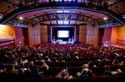 Congrès HOPSCOTCH CONGRES