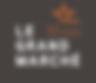 Logo-MIN-TOULOUSE.png