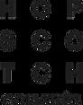 Hopscotch Congrès, organisateur professionnel de congrès, PCO, gestion association, réservation hôtel