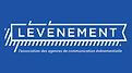 HOPSCOTCH CONGRES membre de Association des agences de communcaton evenemetiel