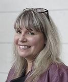 Christelle RATIGNIER-CARBONNEIL - RARE