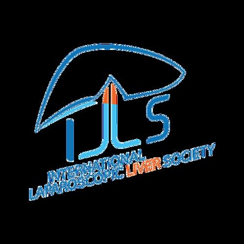 2021 -  ILLS MEMBERSHIP
