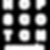Hopscotch Congrès, PCO, orgaisateur professionnel de congrès